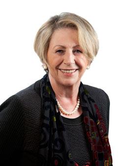 Hannelore Pitzal