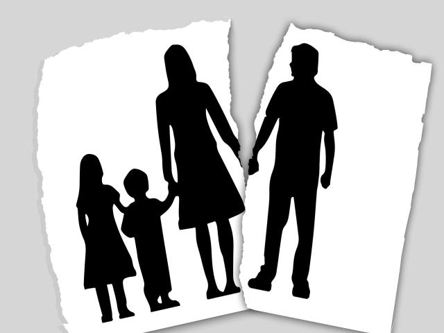 Ihre Scheidungsanwälte in Wien